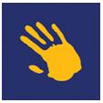 Little-fingers-icon